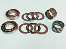 Jcb Parts - Powershift Clutch Input Bearings Kit (907/10000 917/02700 917/02800)