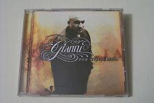 Gianni-le sicilien CD 2001 (la cosa Mia) Nesti la société ssio-tiem ventura