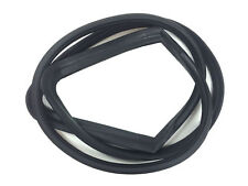 1966-67 Dodge Coronet  Windshield Seal