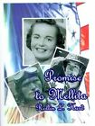 Promise to Mellita by Hurd, Rollin L. Paperback Book The Cheap Fast Free Post