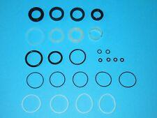 Dichtungssatz Lenkgetriebe Servolenkung für BMW 3er E30 - 501449