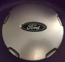 2001 2002 2003 2004 Ford Escape Wheel Center Cap YL84-1A096-DB hubcap