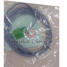 Brand New ELCO NI12-M18-OD6L Metal Housing Threaded Barrel DC 2-Wire Display LED