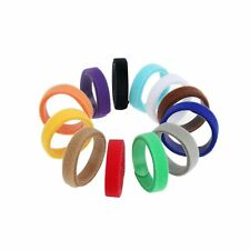 Pixnor Puppy Id Bands Puppy Collar to Keep Track and Identify Pups Kittens-12.