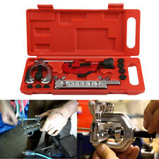 Double Flaring Tool Kit For 3/16