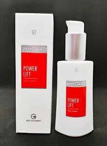 ZEITGARD Power Lift - Face Cream - 30ml - LR Health & Beauty