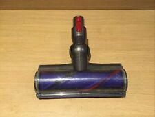 Dyson V8, 164355 Direct Drive Motorhead Motorised Brushbar head module, SV11, V7