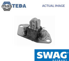 RIGHT ENGINE MOUNT MOUNTING SWAG 55 92 2687 G NEW OE REPLACEMENT