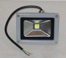 Electric/Wall Plug-in