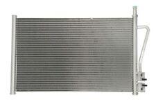 940330 Condensateur Pour Climatisation Climat Condensateur climat Refroidisseur Nouveau NISSENS