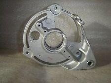 Lucas 15 16 17 18 ACR Left or Right Hand Slip Ring End Bracket