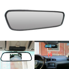 Car Auto Universal Rearview Mirror with Monitor - For backup camera monitoring