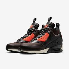 Nike Air Hi Tops Trainers for Men