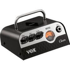 Vox - MV50 Clean