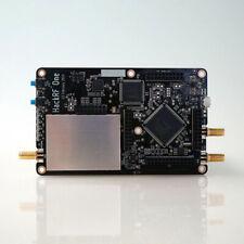 HackRF One 1MHz-6GHz + Case SDR Platform Development Board DE