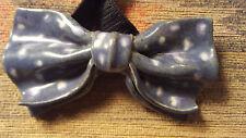 Ceramic Bow Tie