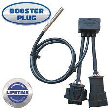 BoosterPlug KTM Duke 390 (2017 - up) - Plug n Play - Forget the Power Commander