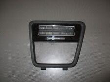 VW Sharan Schalter Mehrfachschalter 7N1927132BH 7N1863440