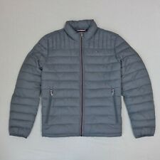 Tommy Hilfiger Men Puffer Winter jacket size X-Large new...