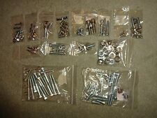 suzuki ts 250 x tsx engine bolt kit
