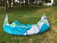 2016 2017 Naish Trip 8m Kitesurfing Kiteboarding Kiting