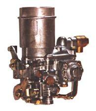 Carburetor L-Head 46-49 For Jeep Cj2A 49-53 For Jeep Cj3A  X 17701.01