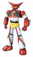 "Bandai Hobby Mechanic Collection Model ""Getter Robo"" 1 Action Figure"