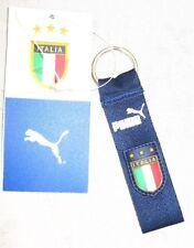 PUMA Italia Schlüsselanhänger Keyring NEU (A3.1)
