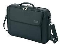 Polyester DICOTA Laptop Cases & Bags
