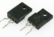 GT30G122 Original New Toshiba Transistor