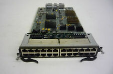 Foundry Networks / Brocade SX-FI424P