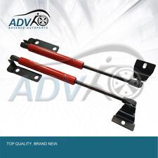 One Pair Front Hood Bonnet Strut For Toyota Hilux Vigo 2005-2012 Lift Support