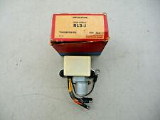 NOS 1965 1966 Thunderbird rear tail light sequential flasher motor Ford Rotunda