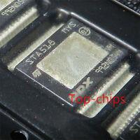 1PCS PIC16F785-I//SS IC PIC MCU FLASH 2KX14 20SSOP PIC16F785-I 16F785 PIC16F785