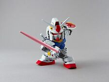 Bandai SD EX-Standard RX-78-2 Gundam Model Kit IN STOCK USA