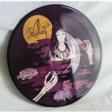 Alcest - Kodama [New Vinyl LP] Ltd Ed, 180 Gram, Picture Disc