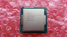Intel Xeon E3-1270v3 SR151 3.5GHz Quad Core LGA 1150 Processor CPU