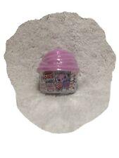 Num Noms Shimmer Series Glitter Gloss Or Body Shimmer Surprise Pack