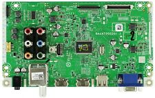 Factory Replacement A4at0mma Main Function Board for Lf391em4 A-me1