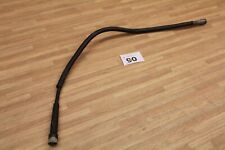 HONDA  CB 200  Outer Clutch Cable Housing only       Oem  1973 - 1977