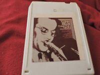 Glenn Miller Collector's Choice (1976) 8-Track Tape