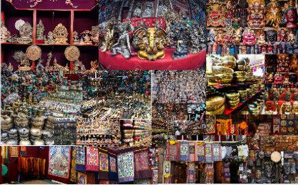 tibetan_store