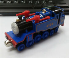 LOOSE THOMAS TAKE PLAY DIECAST MAGNETIC TRAIN- BELLE HEAD