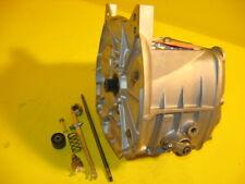 Getriebe neu gelagert BMW R80 R100 GS R Paralever gearbox cambio