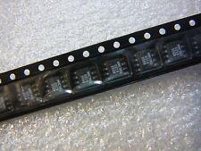 HITTITE HMC361S8G Low Noise GaAs HBT MMIC Divide-By-2 DC 10GHz IC *NEW* 1/PKG
