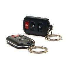 Control Remoto Mando a Distancia Hyundai Getz