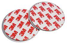 3M Premium Magnethalter Magnethalterung Magnetbefestigung Magnet Halterung