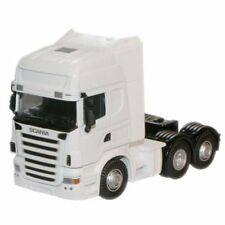 Camions miniatures Oxford Diecast 1:76