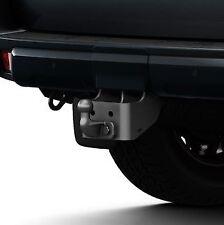 Genuine Toyota Landcruiser 150 2010-con bridas Barra De Remolque Enganche de remolque PZ408-J0557-00