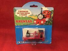 Rheneas, ERTL, Die Cast, Thomas And Friends, 1996, #4104